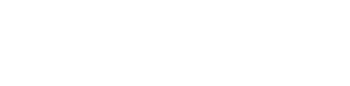 Villa Mare Apartments